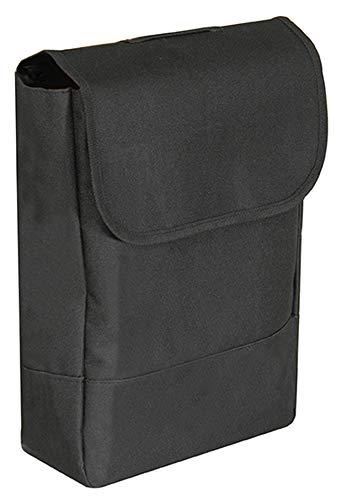 Rollstuhl Seite Tasche (Aidapt VA137SST Packtasche für Rollstuhl)