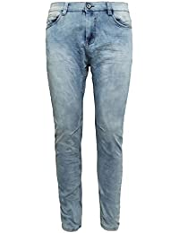 Urban Surface Homme Jeans / Antifit Henry