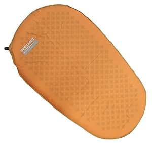 Therm-a-Rest Prolite Matratze Orange Daybreak Orange/Grau xs