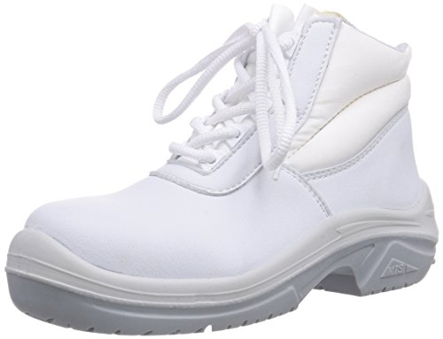 mts-sicherheitsschuhe-m-white-creon-s2-15207-scarpe-antinfortunistiche-unisex-adulto-bianco-bianco-4