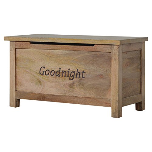 goodnight-coffre-a-jouets-couverture-box-un-coffre-en-bois-de-manguier-massif