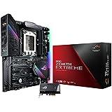 Asus 90MB0UV0-M0EAY0 Carte mère AMD X399