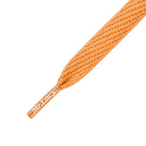mr-lacy-junior-shoelaces-bright-orange-kids-shoe-laces