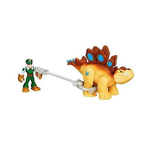 playskool-heroes-jurassic-world-tracker-stegosaurus-figure-by-playskool