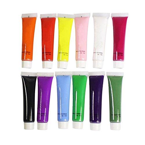 conjunto-de-12-tubos-de-tinta-acrilica-para-unas-profesional-para-arte-de-unas-3d-con-pigmentos-de-t
