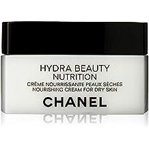 Chanel - Hydra Beauty Nutriton - Crema para mujer - 50 ml