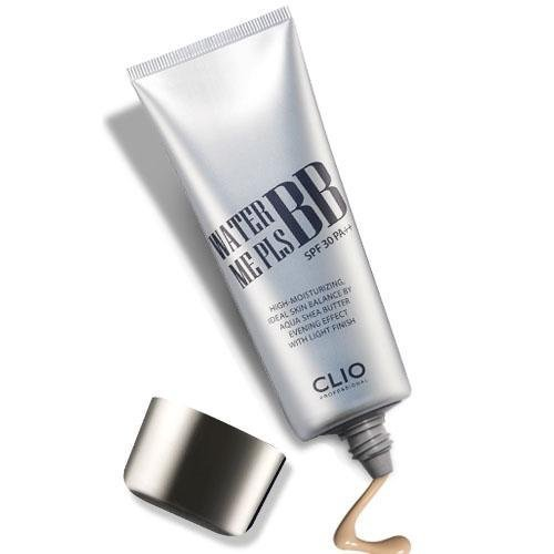 clio-water-me-pls-bb-spf30pa-korean-beauty-imported