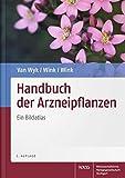 ISBN 9783804734098