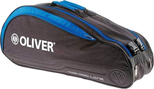 Oliver Top Pro Line Thermobag black-blue