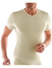 cf303ec307 Amazon.it: t shirt bianca uomo - Liabel: Abbigliamento