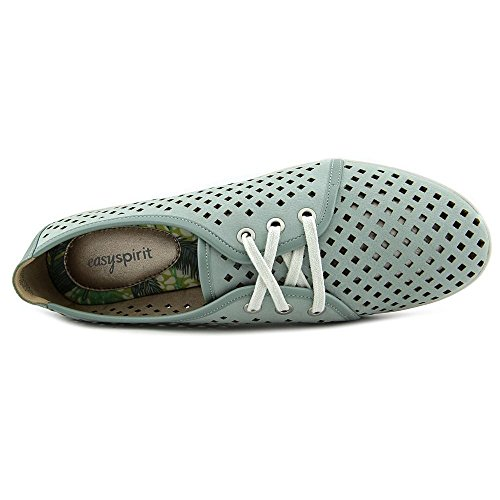 Easy Spirit Dafina Femmes Synthétique Baskets Lgrn-Lgn
