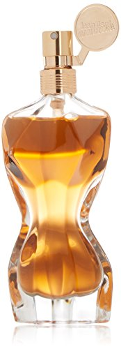Jean Paul Gaultier Le Male Perfume - 50 ml