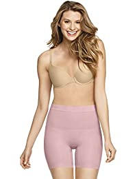 4e899d5cda679 Jockey Women s Shapewear Online  Buy Jockey Women s Shapewear at ...