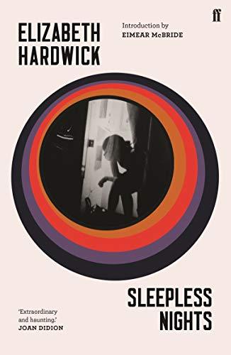 Sleepless Nights (English Edition) (Nelson Elizabeth Kindle)