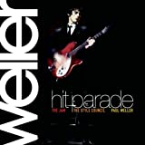 Hit Parade (Commercial CD Album)