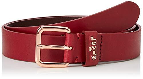 Levis Calypso Cintura Donna