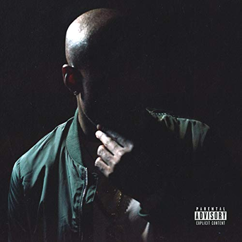 https://www.amazon.de/Shadow-Doubt-Freddie-Gibbs/dp/B016UWBO42?SubscriptionId=AKIAJYXMJFNCNCZZONSQ&tag=nurrapde0f-21&linkCode=xm2&camp=2025&creative=165953&creativeASIN=B016UWBO42