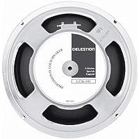 Celestion Argento G12K-100 100 W Altoparlante con connettori Spade (8 Ohm)