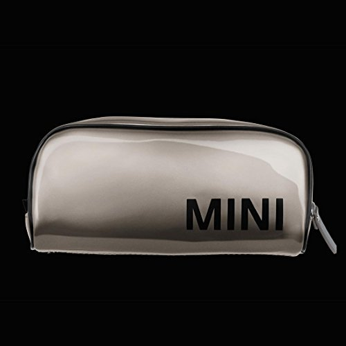 mini-cooper-pencil-case-silvertone-by-mini-cooper