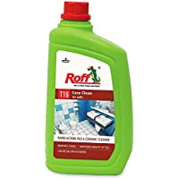 Pidilite T16 Roff Cera Clean Professional Tile, Floor and Ceramic Cleaner, Multi-surface Floor and Tile Cleaner, Removes…