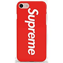 coque iphone x supreme mickey