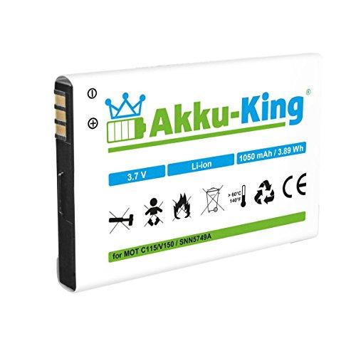 akku-king-li-ion-batteria-per-motorola-c115-c116-c117-c118-c121-c139-c140-c155-c156-v150-v151-tcm-20