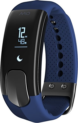 mio-unisex-slice-heart-rate-and-activity-tracker-navy-large