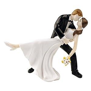 Figuren Hochzeitstorte Lustig Deine Wohnideen De