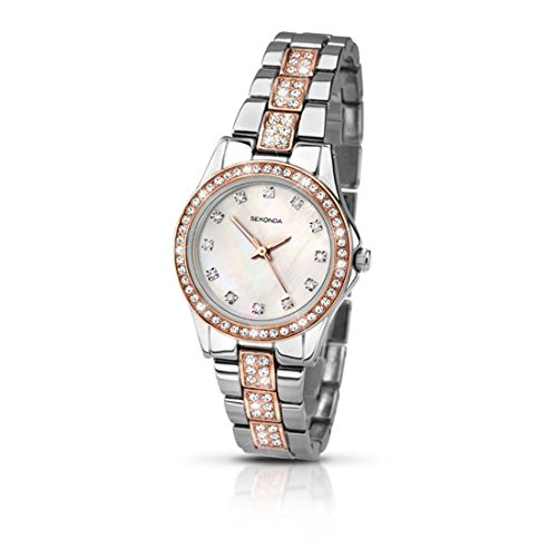 sekonda-stone-set-starfall-white-dial-rose-gold-plated-two-tone-stainless-steel-bracelet-ladies-anal