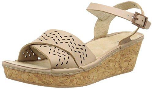 tbsalyson-sandali-donna-beige-beige-gazelle-39