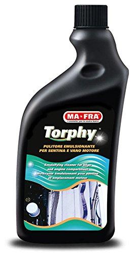 ma-fra-torphy