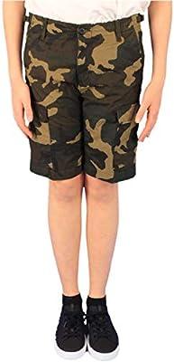Carhartt Aviation Short Pantalones Hombre  I00975829R6