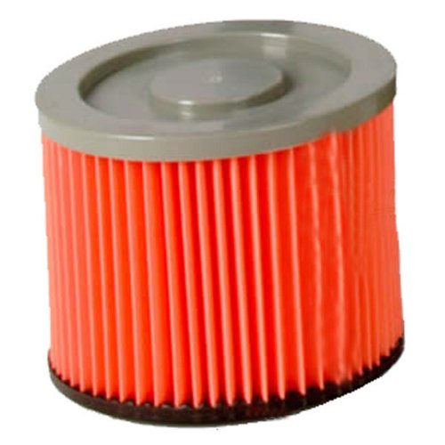 Mauk 5 Kartuschenfilter für NTS 20 L