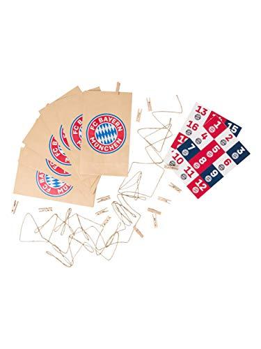 ᐅᐅ 12 2019 Bayern Adventskalender Die Aktuell Besten