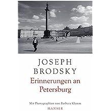 Erinnerungen an Petersburg