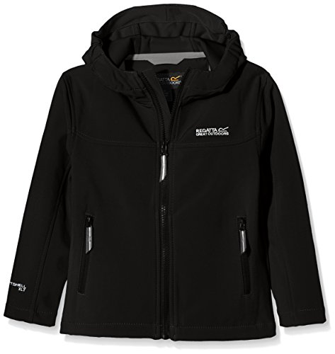 regatta-boys-tyson-ii-softshell-jacket-black-black-size-9-10