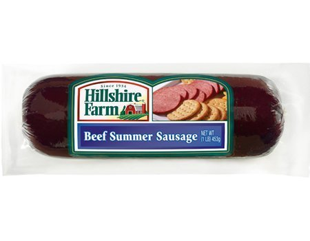 hillshire-farm-beef-summer-sausage-20-ounces-125-lb-by-sara-lee-foods