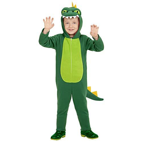 Widmann 05191 Kinder Kostüm