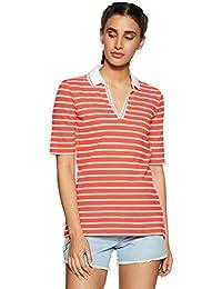 e9b71a025 Tommy Hilfiger Women's Western Wear Online: Buy Tommy Hilfiger ...