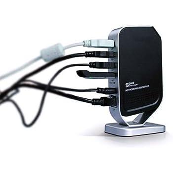 DOWNLOAD DRIVERS: BELKIN NETWORK USB HUB F5L009UK