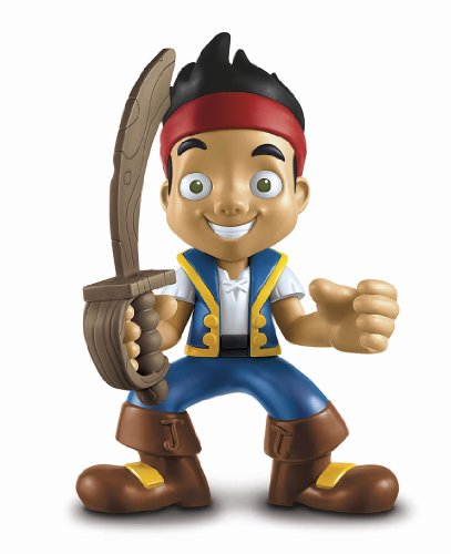 jouet-yoho-andiamo-jake-il-pirata-3anni-