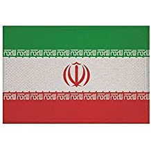 Fahne Flaggen IRAN 150x90cm