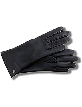Handschuhe Roeckl Cascade Unisex Skihandschuh