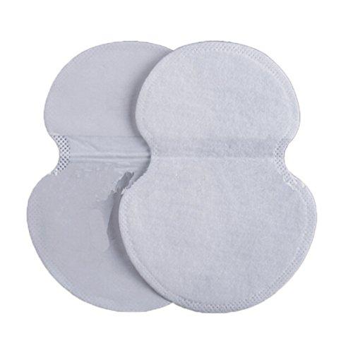 lufa-10pcs-one-time-sweat-absorbant-antiperspirant-pad-absorbant-couleur-de-peau
