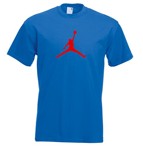 a16d4efab4e69d Libro PDF Gratis Juko Children s Jordan T Shirt Basket Ball Michael ...
