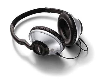 Bose ® around-ear headphones (B000HWV8QG) | Amazon price tracker / tracking, Amazon price history charts, Amazon price watches, Amazon price drop alerts