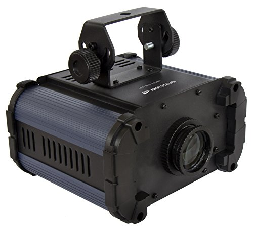 JB Systems LED \nRotogobo