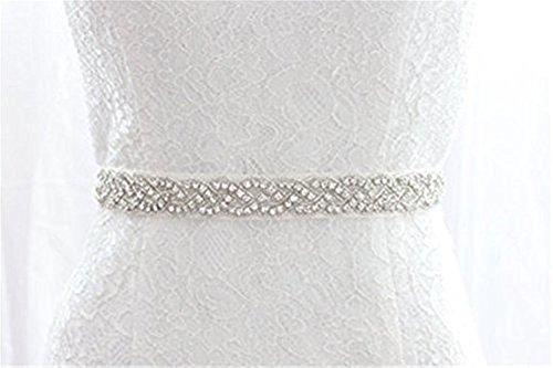 trlyc-avorio-da-sposa-applique-cristallo-applique-per-matrimonio-sash-trim-ivory-ribbon