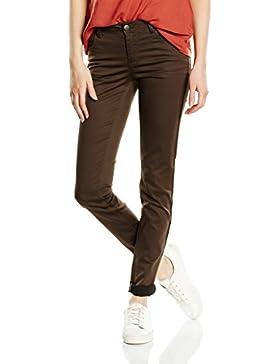 Only, Pantalones para Mujer