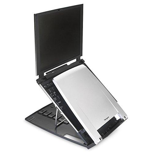 targus-ergo-m-pro-notebook-stand